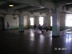 Alcatraz5.jpg
