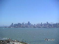 Alcatraz6.jpg